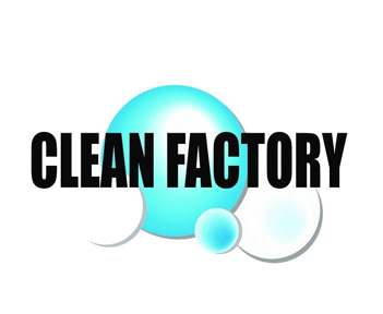 clean-factory